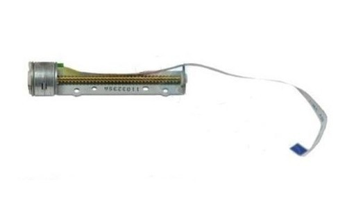 motor lateral do braço leitor scph 79001 a 79010 play 2 ps2