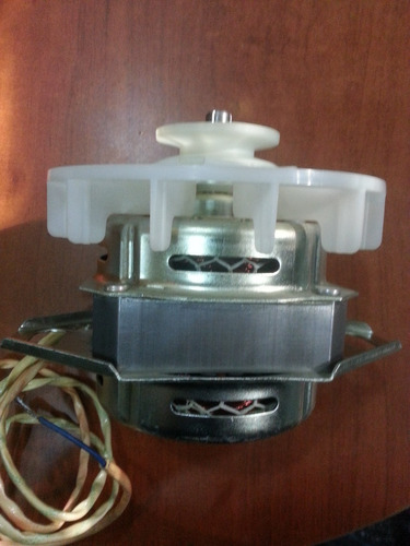 motor lavadora elav electrolux 70507706