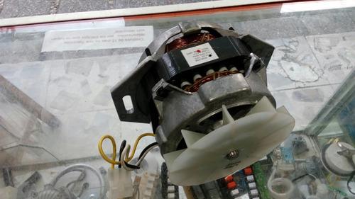 motor lavadora koblenz reversible