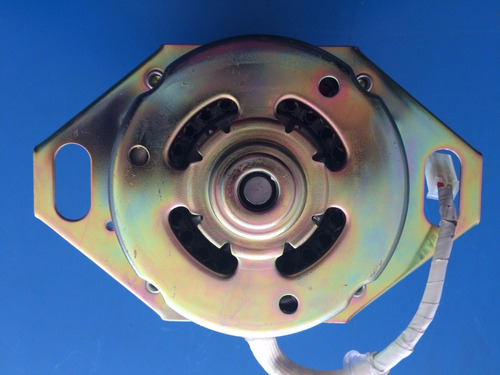 motor lavarropas gafa carga superior original