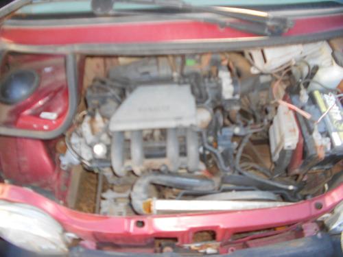 motor limp. para-brisa