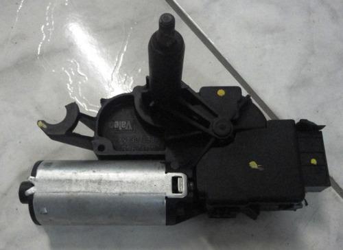 motor limpador bmw