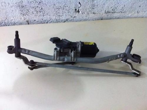 motor limpador dianteiro para citroen c3
