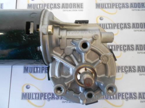 motor limpador focus 00-01