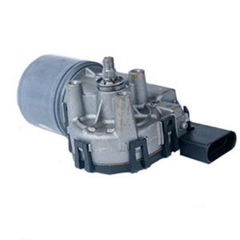 motor limpador fusion-2002-2009