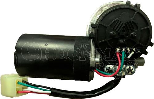 motor limpador mb 24v 30w 2035 ls 1935 ls 1941 90