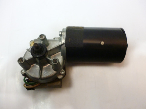 motor limpador para-brisa