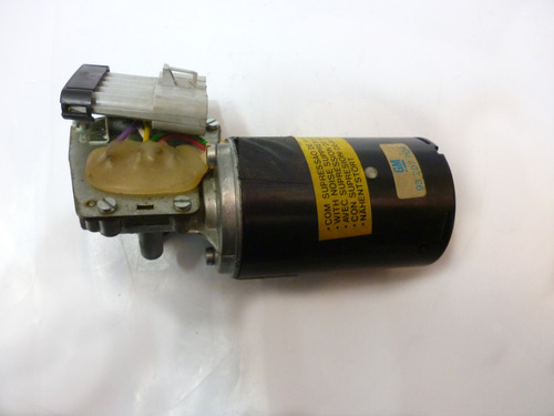 motor limpador para-brisa kadett - ipanema 89/93 wapsa