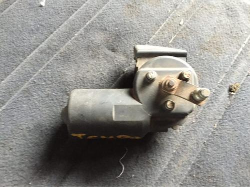 motor limpador pára-brisas tempra