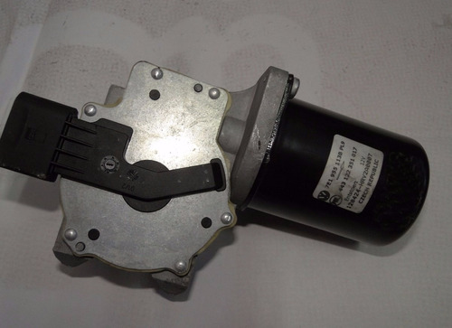 motor limpador para-brisas vw amarok 2010 diante 7e1955113b