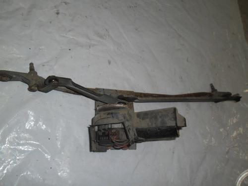 motor limpador parabrisa fiat