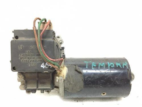 motor limpador parabrisa fiat tempra