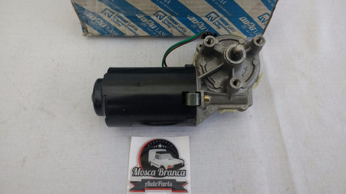motor limpador parabrisa fiat tempra sw alfa 145 155 tipo