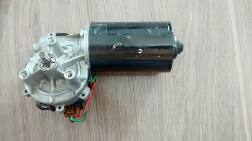 motor limpador parabrisa tempra 92/98