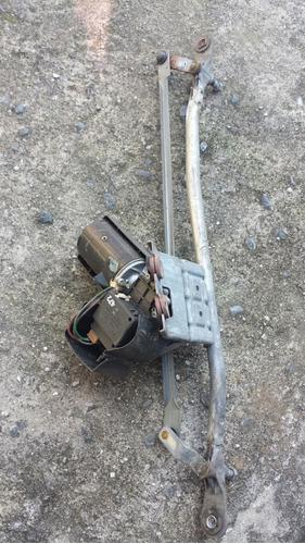 motor limpador parabrisa tempra