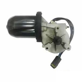 motor limpador sistema bosch constellation 2006 diante