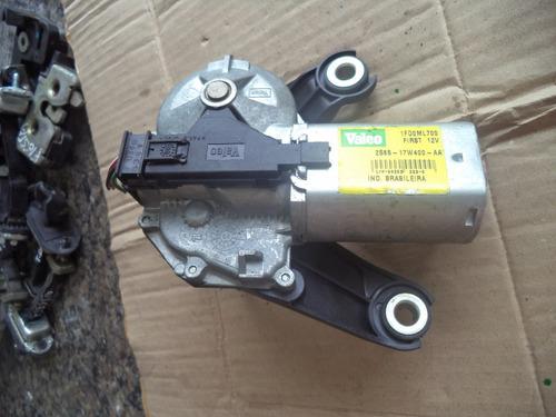 motor limpador tampa traseira eco