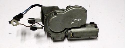 motor limpador traseiro celta/corsa hatch/meriva 90386268