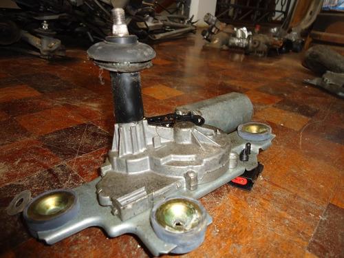 motor limpador traseiro focus 02 03 04 05  xs41-a17k441-ac