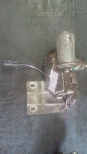 motor limpador traseiro gol g3 9390456027