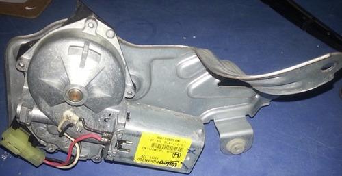 motor limpador traseiro honda fit 2009 2010 2011 2012 2013