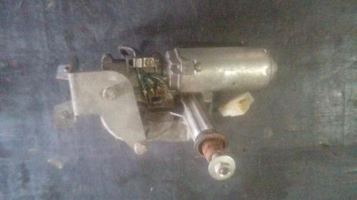 motor limpador traseiro kadett bosch 9390456013