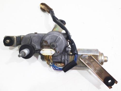motor limpador vidro vigia traseiro excel 92 93 94 95 96 97