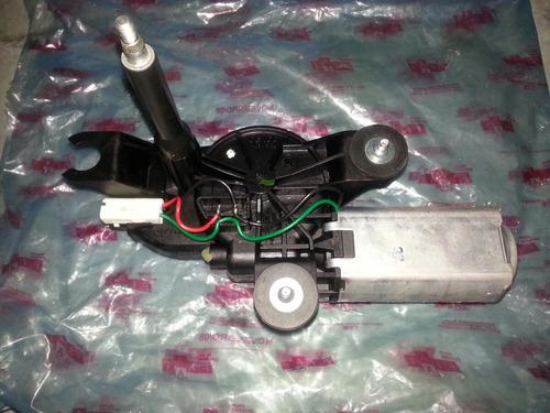 motor limpia parabrisa trasero fiat uno palio fire fase 2
