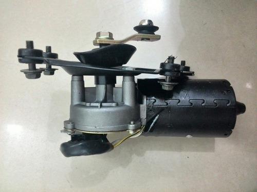 motor limpia parabrisas aveo 96540501 rt