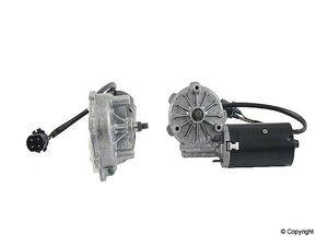 motor limpia parabrisas bmw e34 usado