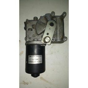 motor limpia parabrisas peugeot 307