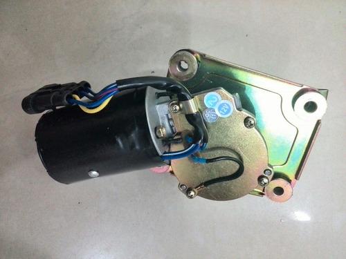 motor limpia parabrisas spark qq kk-1038 rt