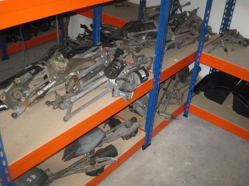 motor limpia pararabrisas ford fiesta importado origen