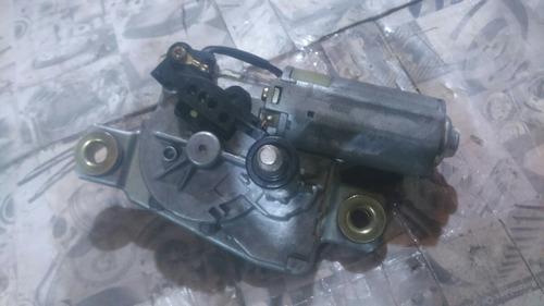 motor limpiador trasero vw pointer 2000 - 2004