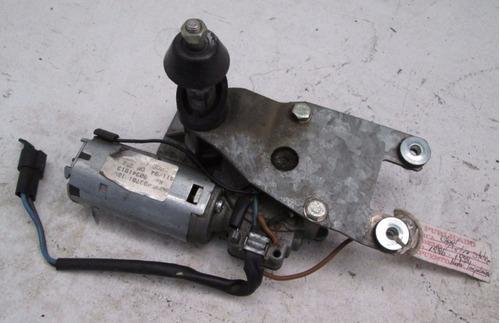 motor limpialuneta opel astra station wagon año 1994-1996