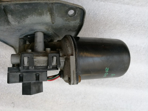 motor limpiaparabrisas atos del 2000 al 2004