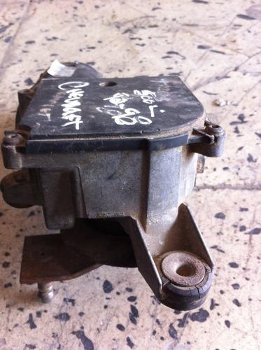 motor limpiaparabrisas chevrolet pick up modelo 1992-1998