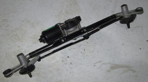 motor limpiaparabrisas hyundai sonata año 2011-2016