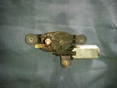 motor limpiaparabrisas trasero de fiat 1.8 fase 3