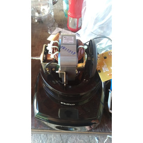 Motor Liquidificador Philco Ph900 127 V Nparte Interna