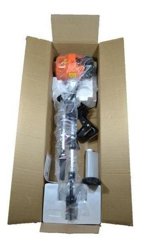 motor ltc eco 3.5 hp 2 t edicion kayak. nuevos  c/ garantia