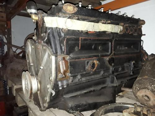 motor lycoming 1932