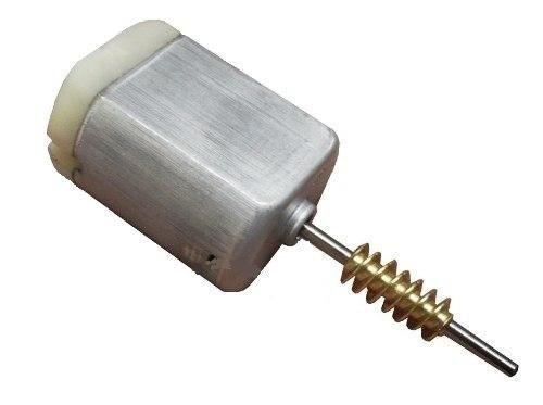 motor mabuchi fechadura trava eletrica gol voyage saveiro g5
