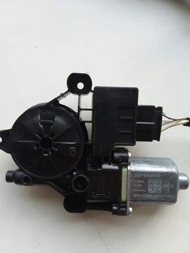 motor maquina vidro elétrico traseiro esquerdo golf tsi 1.4