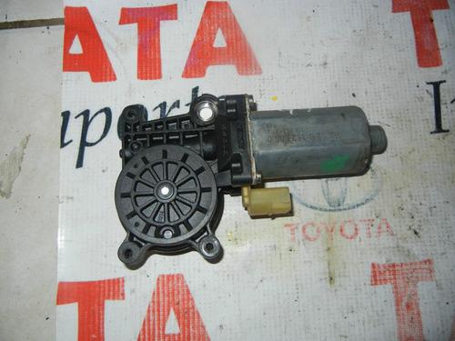 motor maquina vidro traseira direita  bmw 323 2001   10609