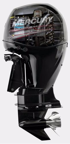 motor marino mercury 60 elpto hp 2 tiempos financiacion!!