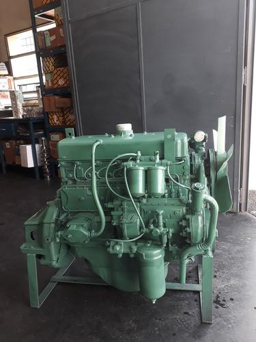 motor mercedes benz 1114