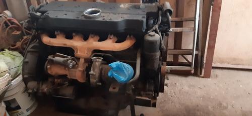 motor mercedes benz 2011      -   926 ¨completo¨