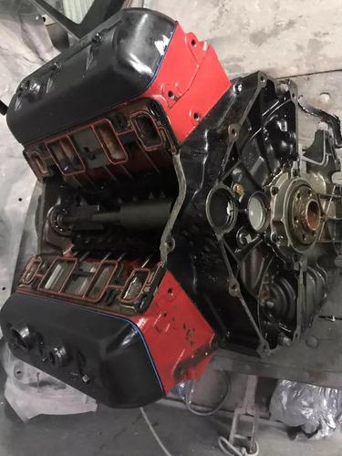 motor mercruiser 4.3 190hp mercury