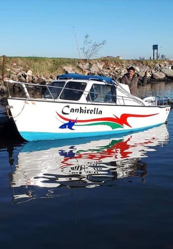 motor mercuri 25 crucerito